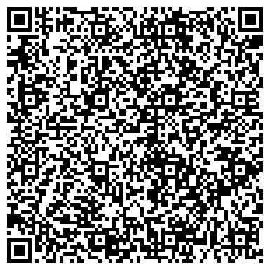 QR-код с контактной информацией организации ГРУП 4 СЕКУРИТАС КАЗАХСТАН ЗАО ЕКИБАСТУЗСКИЙ ФИЛИАЛ