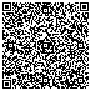 QR-код с контактной информацией организации МАДЛЕН КОНДИТЕРСКАЯ ЧП СЕЙТЖАПАРОВА М.К.