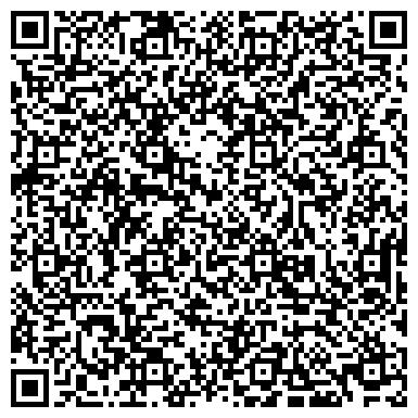 QR-код с контактной информацией организации НАЛОГОВЫЙ КОМИТЕТ ПО ЮЖНО-КАЗАХСТАНСКОЙ ОБЛАСТИ