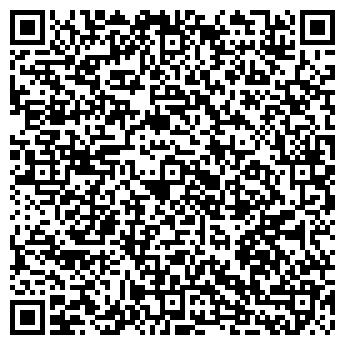 QR-код с контактной информацией организации ТЕХСОЮЗ ФОТОЦЕНТР