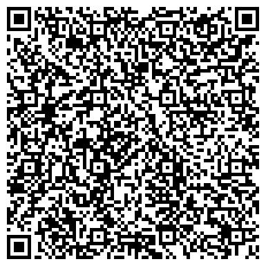 QR-код с контактной информацией организации ГОСУДАРСТВЕННЫЙ НАКОПИТЕЛЬНЫЙ ПЕНСИОННЫЙ ФОНД ПО ЮКО
