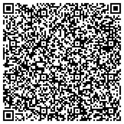 QR-код с контактной информацией организации ЮЖНО-КАЗАХСТАНСКИЙ ГОСУДАРСТВЕННЫЙ УНИВЕРСИТЕТ ИМ. М. АУЭЗОВА РГКП