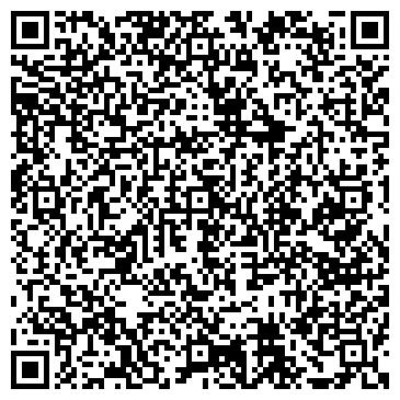 QR-код с контактной информацией организации АЛМАЗ ФИЛИАЛ ЗАО КАЗАХЮВЕЛИР