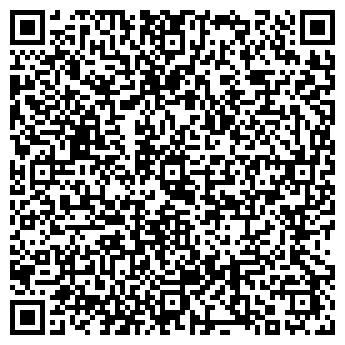 QR-код с контактной информацией организации АЭЛИТА САЛОН КРАСОТЫ