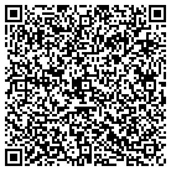 QR-код с контактной информацией организации БАТСУ КОРПОРАЦИЯ