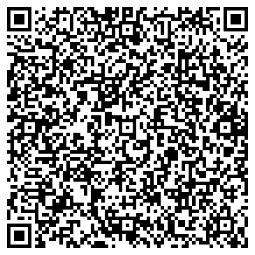 QR-код с контактной информацией организации БАЯН-СУЛУ, ТОРГОВЫЙ ДОМ, ШЫМКЕНТСКИЙ ФИЛИАЛ