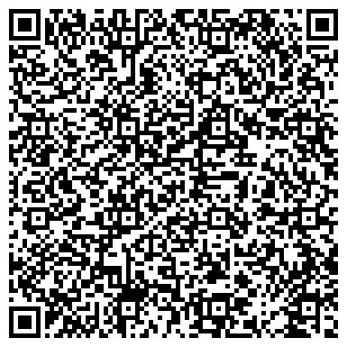QR-код с контактной информацией организации « Шымкентский городской роддом»