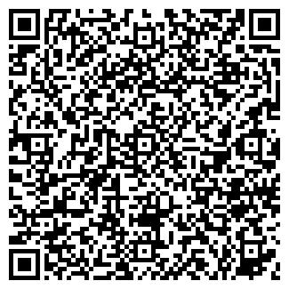 QR-код с контактной информацией организации ДИАСТОМ ПК