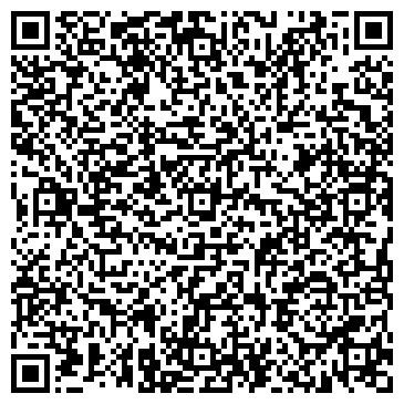 QR-код с контактной информацией организации ЖИБЕК-ЖОЛЫ ЮЖНО-КАЗАХСТАНСКАЯ ТОВАРНАЯ БИРЖА ЗАО