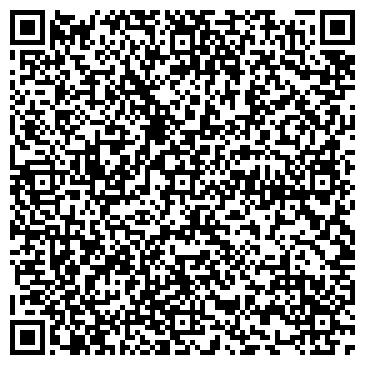QR-код с контактной информацией организации КАЗАХАВТОДОР РГП ЮЖНО-КАЗАХСТАНСКИЙ ФИЛИАЛ
