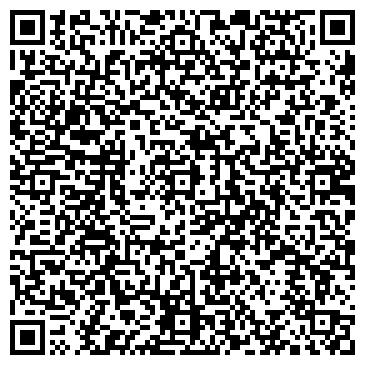 QR-код с контактной информацией организации КАЗПОЧТА ОАО ЮЖНО-КАЗАХСТАНСКИЙ ОБЛАСТНОЙ ФИЛИАЛ