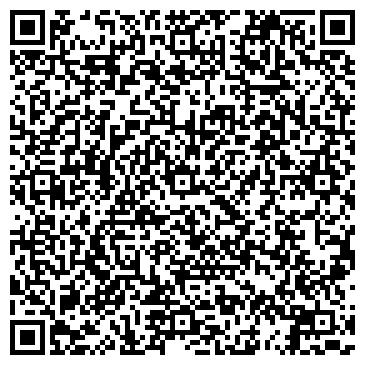 QR-код с контактной информацией организации КУЛАН ОЙЛ, ШЫМКЕНТСКИЙ ФИЛИАЛ