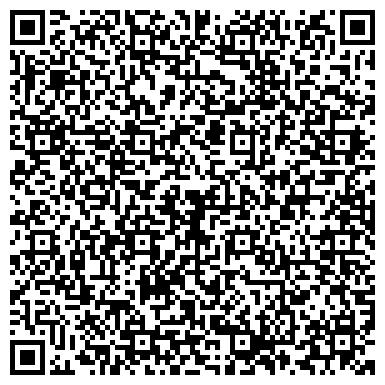 QR-код с контактной информацией организации МЕРЕКЕ ГОРОДСКОЙ ЦЕНТР ТОРГОВЛИ ТОО ФОНД ИНИЦИАТИВ