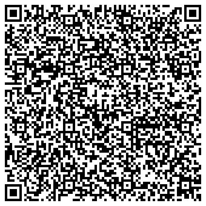 QR-код с контактной информацией организации НАКОПИТЕЛЬНЫЙ ПЕНСИОННЫЙ ФОНД НАРОДНОГО БАНКА КАЗАХСТАНА АО ЮЖНО-КАЗАХСТАНСКИЙ ФИЛИАЛ