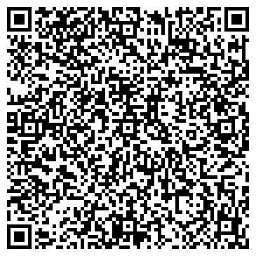 QR-код с контактной информацией организации ОРДАБАСЫ ГОСТИНИЦА ТОО АЛЬЯНС