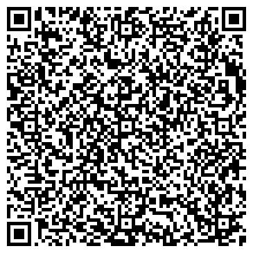 QR-код с контактной информацией организации ПЕТРОКАЗАХСТАН ОЙЛ ПРОДАКТС