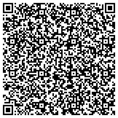 QR-код с контактной информацией организации ЮЖНО-КАЗАХСТАНСКИЙ ОБЛАСТНОЙ СОЮЗ СЕЛЬСКИХ ПОТРЕБИТЕЛЬСКИХ КООПЕРАТИВОВ