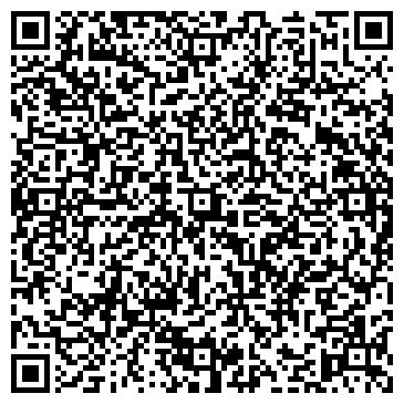 QR-код с контактной информацией организации ЮЖНО-КАЗАХСТАНСКИЙ ОТКРЫТЫЙ УНИВЕРСИТЕТ