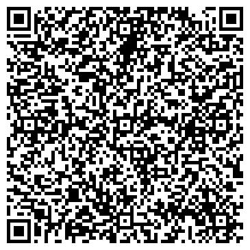 QR-код с контактной информацией организации ЮЖНО-КАЗАХСТАНСКИЙ ПОЛИТЕХНИЧЕСКИЙ КОЛЛЕДЖ