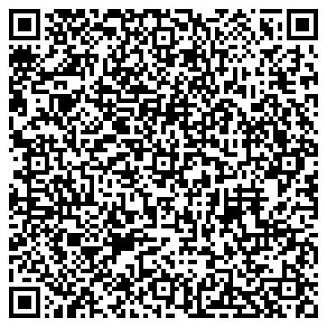 QR-код с контактной информацией организации АБДИ КОМПАНИ АО ФИЛИАЛ