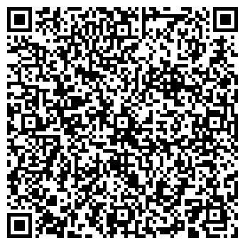 QR-код с контактной информацией организации АВТОМАТПРОМ ШСП ТОО