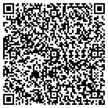 QR-код с контактной информацией организации АЛАТАУ ТСК ТОО