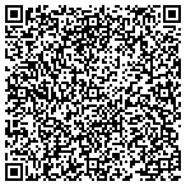 QR-код с контактной информацией организации АСТРА ЛОМБАРД, ШЫМКЕНТСКИЙ ФИЛИАЛ