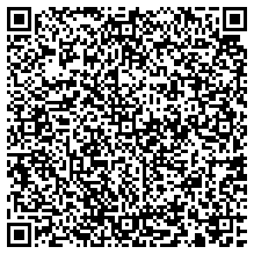 QR-код с контактной информацией организации АСЫЛ АСЕТ АГЕНТСТВО ТОО