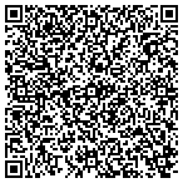QR-код с контактной информацией организации БЛАГО ПРОДОВОЛЬСТВЕННЫЙ КОМБИНАТ ТОО