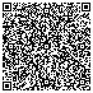 QR-код с контактной информацией организации В И К ВОДОПРОВОД И КАНАЛИЗАЦИЯ ТОО