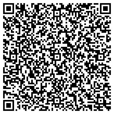 QR-код с контактной информацией организации ВАЛЮТ-ТРАНЗИТ БАНК, ШЫМКЕНТСКИЙ ФИЛИАЛ