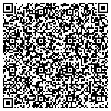 QR-код с контактной информацией организации ВАЛЮТ-ТРАНЗИТ ПОЛИС СТРАХОВАЯ КОМПАНИЯ ЗАО