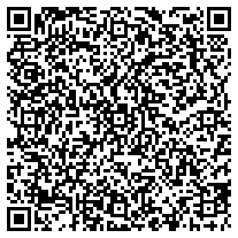 QR-код с контактной информацией организации ГАРАНТ КОПИ-ЦЕНТР