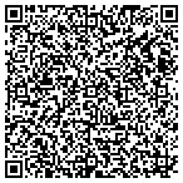 QR-код с контактной информацией организации ГОРОДСКАЯ СТАНЦИЯ СКОРОЙ МЕДИЦИНСКОЙ ПОМОЩИ