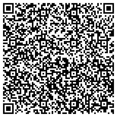 QR-код с контактной информацией организации ГОРОДСКОЕ ДОРОЖНО-ЭКСПЛУАТАЦИОННОЕ ХОЗЯЙСТВО ГКП
