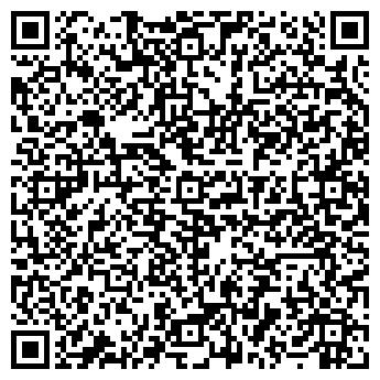 QR-код с контактной информацией организации ГРУЗОВОЙ ТЕРМИНАЛ ТОО