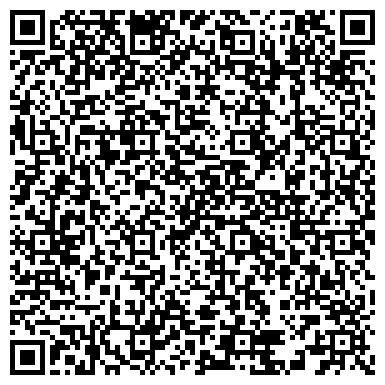 QR-код с контактной информацией организации ГРУП 4 СЕКУРИТАС КАЗАХСТАН, ШЫМКЕНТСКИЙ ФИЛИАЛ