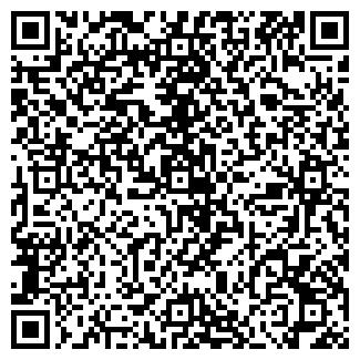 QR-код с контактной информацией организации ГУЛЖАН ТОО