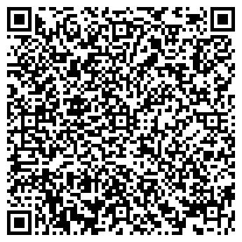 QR-код с контактной информацией организации ШЫМКЕНТМЕЛИОРАЦИЯ
