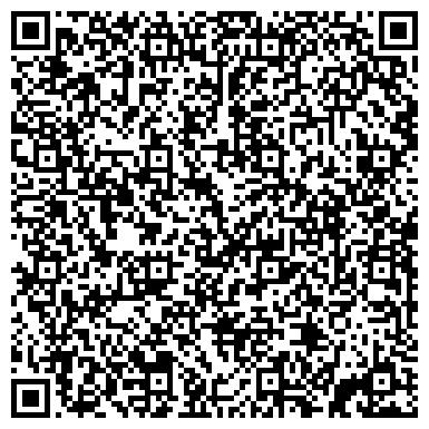 QR-код с контактной информацией организации «Станция скорой медицинской помощи»