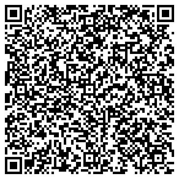 QR-код с контактной информацией организации ШЫМКЕНТСКИЙ АГРОТЕХНИЧЕСКИЙ КОЛЛЕДЖ