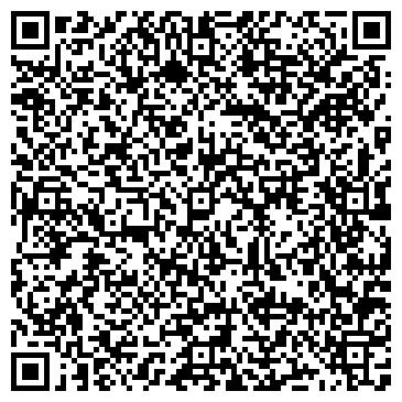 QR-код с контактной информацией организации ШЫМКЕНТСКИЙ МЕХАНИЧЕСКИЙ ЗАВОД