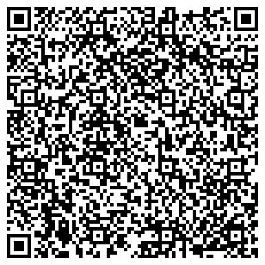 QR-код с контактной информацией организации ШЫМКЕНТСКИЙ ХУДОЖЕСТВЕННЫЙ КОЛЛЕДЖ ИМ. А. КАСТЕЕВА ГККП