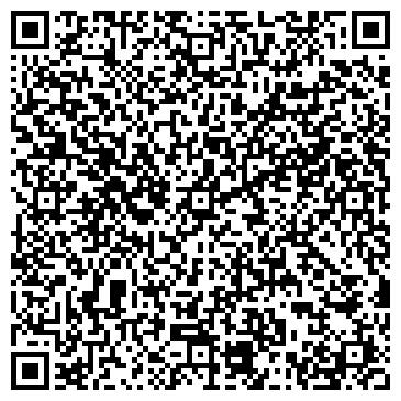 QR-код с контактной информацией организации ДАНА ОПТИКА ТОО ДАНАРА И К