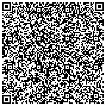 QR-код с контактной информацией организации ДЕПАРТАМЕНТ АГЕНТСТВА РК ПО РЕГУЛИРОВАНИЮ ЕСТЕСТВЕННЫХ МОНОПОЛИЙ, ЗАЩИТЕ КОНКУРЕНЦИИ ПО ЮЖНО-КАЗАХСТАНСКОЙ ОБЛАСТИ