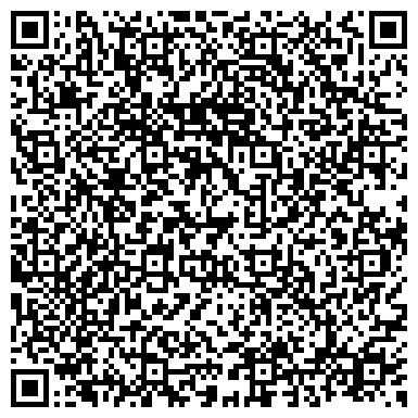 QR-код с контактной информацией организации ДЕПАРТАМЕНТ ФИНАНСОВ И КОММУНАЛЬНОЙ СОБСТВЕННОСТИ