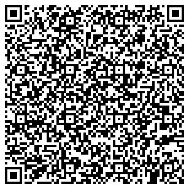 QR-код с контактной информацией организации ДЕПАРТАМЕНТ ЭКОНОМИКИ ЮЖНО-КАЗАХСТАНСКО ОБЛАСТИ ГУ