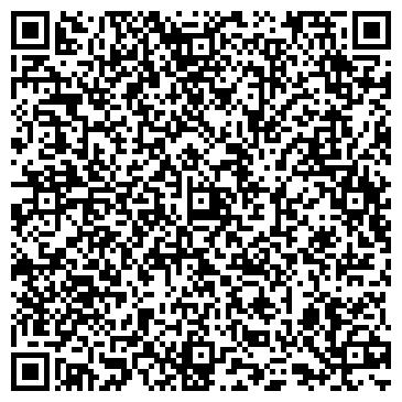 QR-код с контактной информацией организации ДЕРМАТО-ВЕНЕРОЛОГИЧЕСКИЙ ДИСПАНСЕР