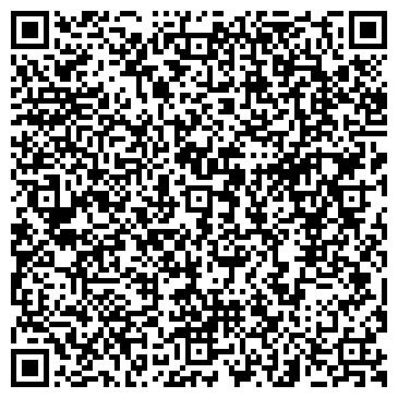 QR-код с контактной информацией организации ДЖЕЙ ТИАЙ СЕНТРАЛ ЭЙЖА ЗАО