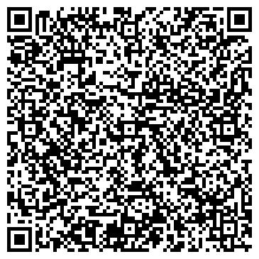 QR-код с контактной информацией организации ЗЕМЕЛЬНАЯ ИНСПЕКЦИЯ ЮКО ГУ